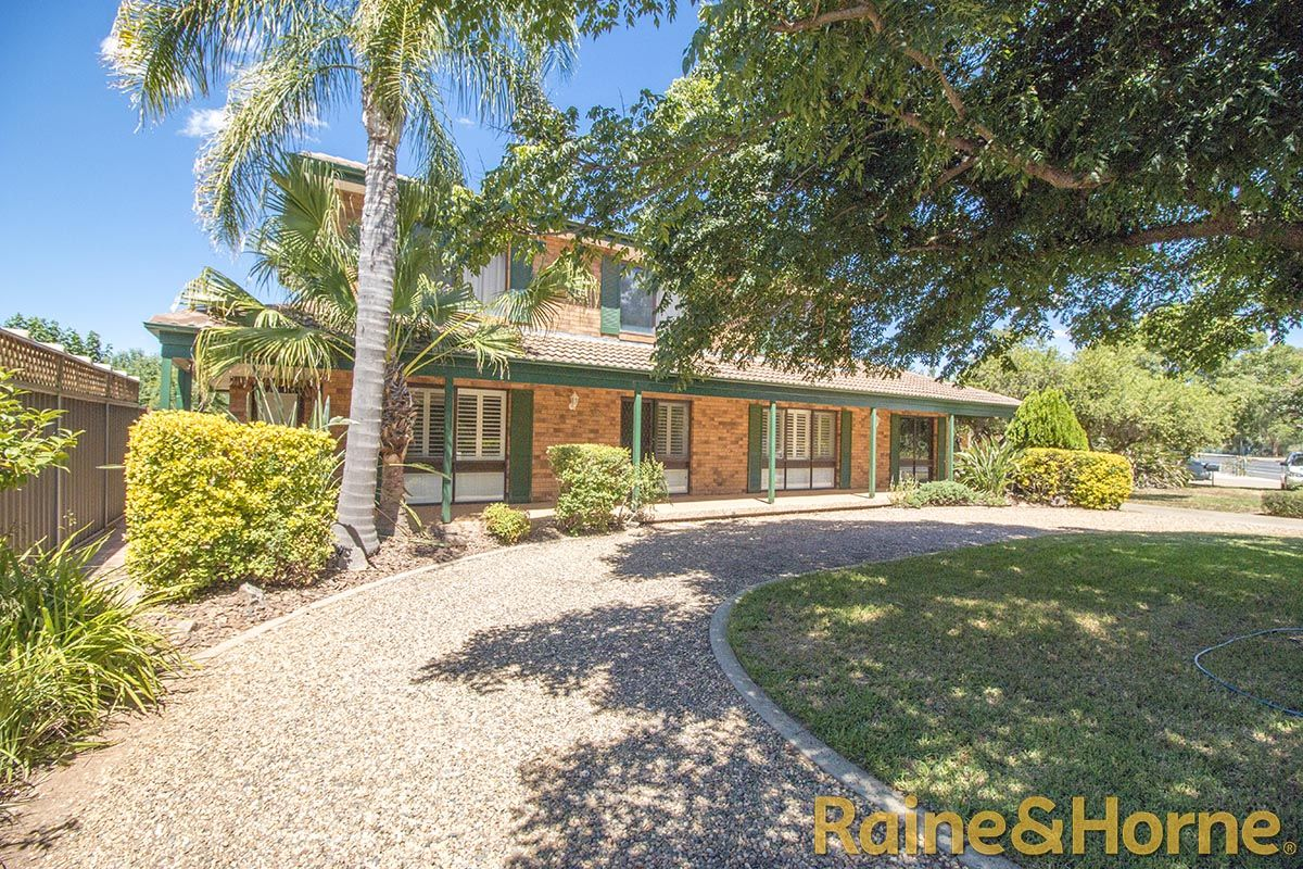 388 Macquarie Street, Dubbo NSW 2830, Image 0
