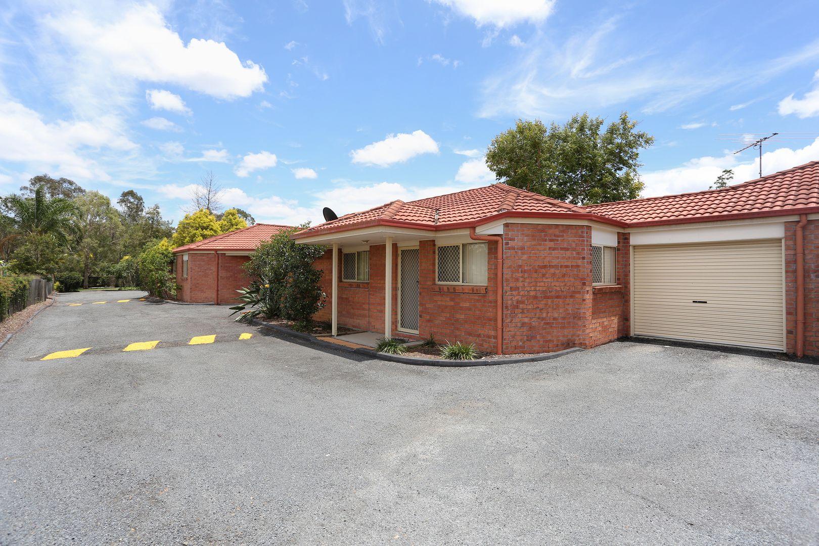 12/175 Haig Road, Loganlea QLD 4131, Image 2