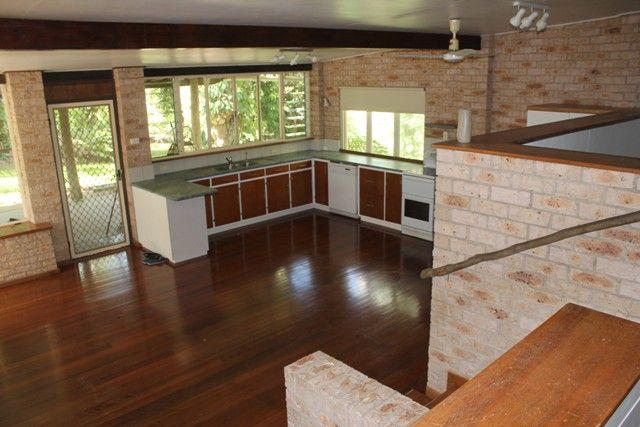 352 Legges Road, Braemeadows QLD 4850, Image 1