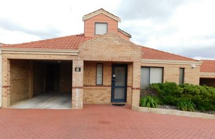 Picture of 8/18-20 The Crescent, Redcliffe WA 6104