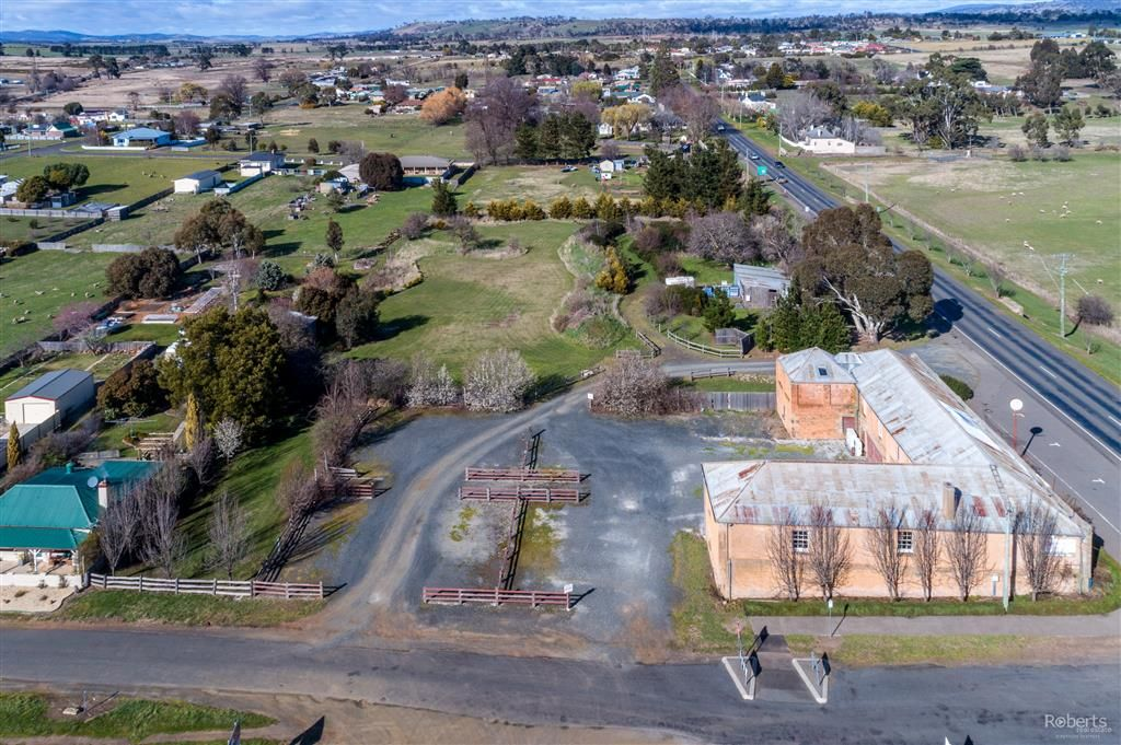 137/139-141 High Street, Campbell Town TAS 7210, Image 2