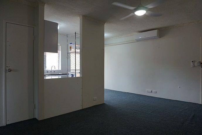 22/3 Lavinia Place, Ambarvale NSW 2560, Image 1