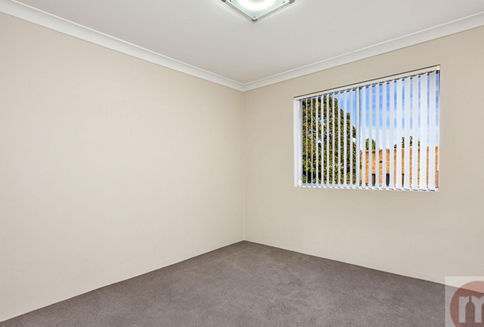 14/258 Johnston Street, Annandale NSW 2038, Image 2
