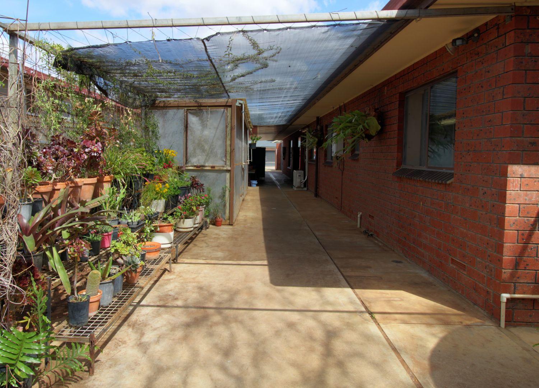15 Anderson Terrace, Glossop SA 5344, Image 0