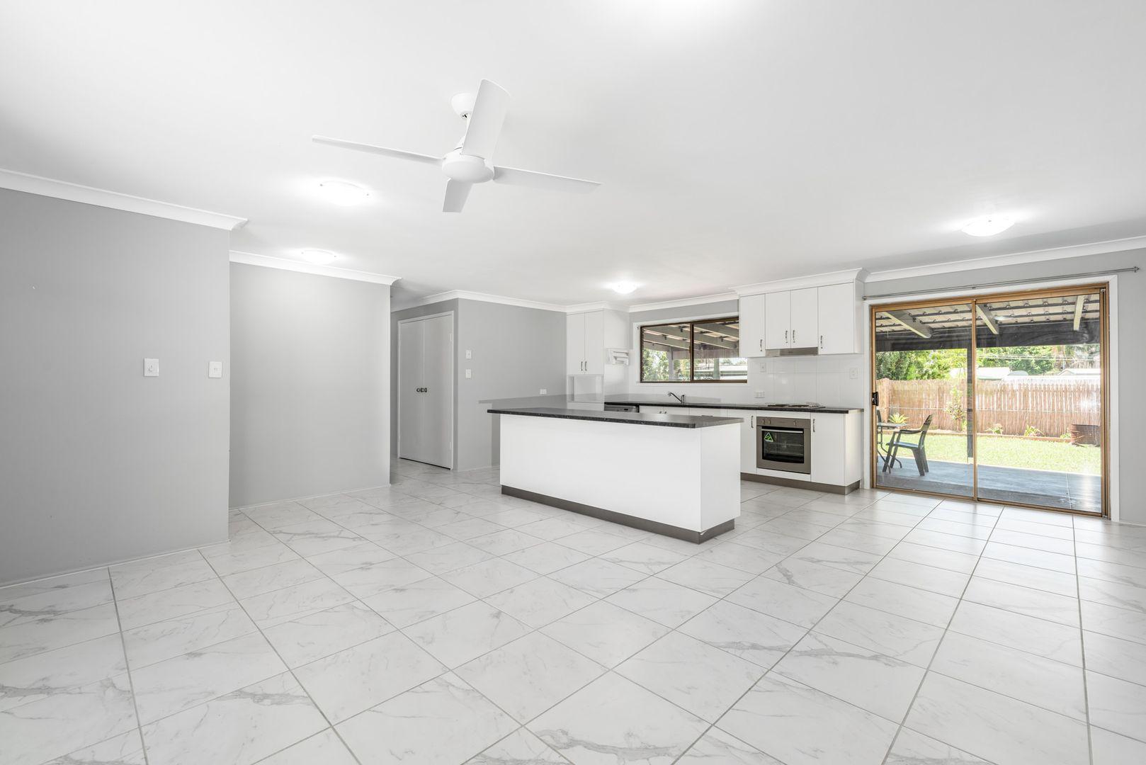 18 Macedon Street, Tannum Sands QLD 4680, Image 1