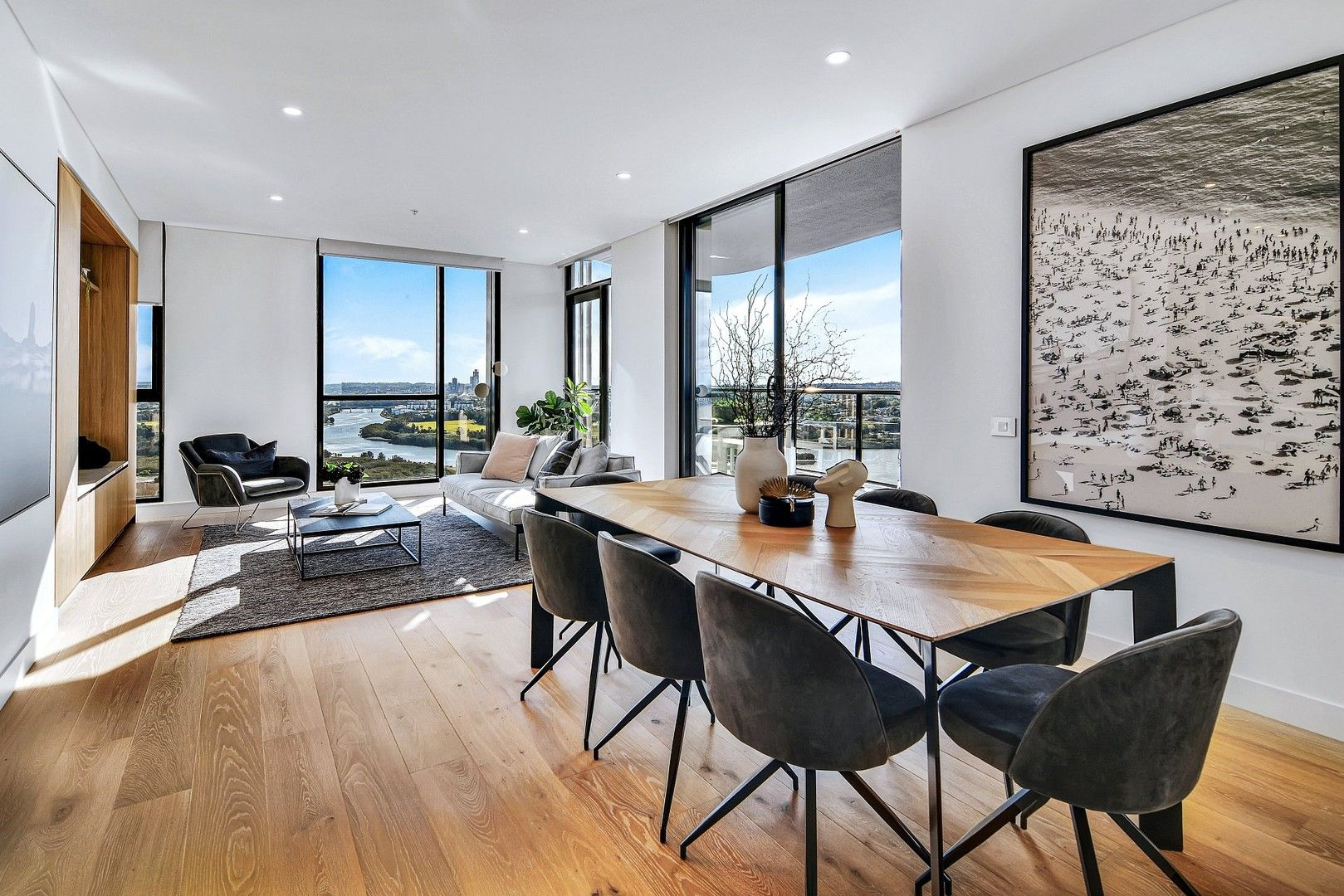A2704/14-16 Hill Road, Wentworth Point NSW 2127, Image 0