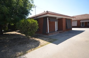 Picture of 1/418W Ross Circuit, Lavington NSW 2641