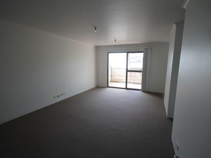 18/34-36 Hythe Street, Mount Druitt NSW 2770, Image 1
