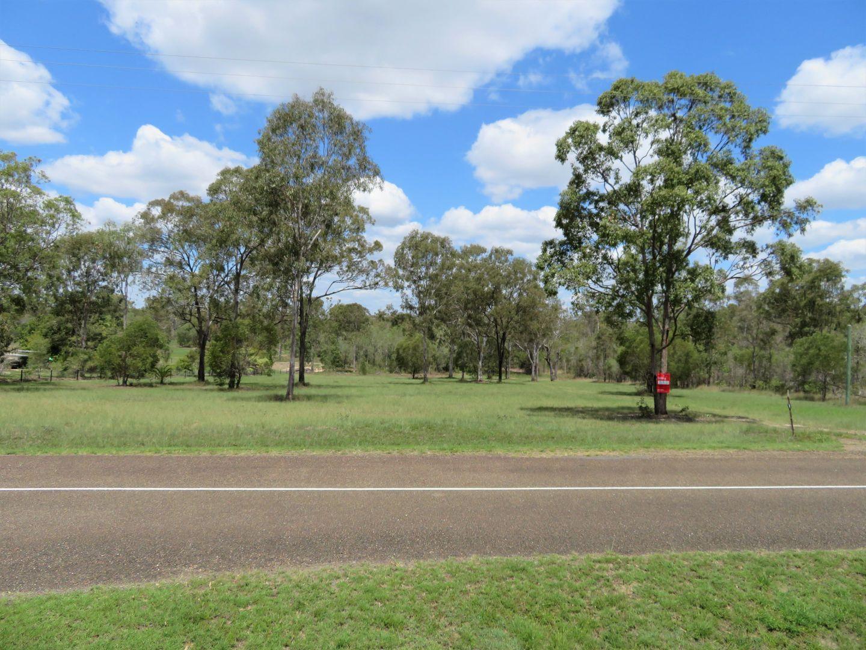 51 Messmate Drive, Miriam Vale QLD 4677