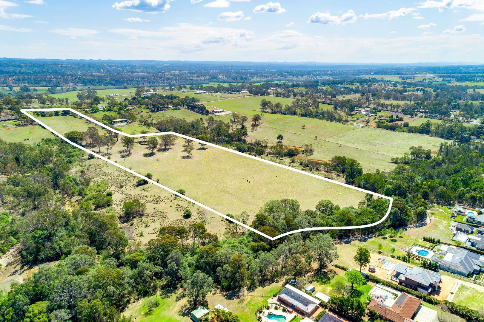 340 May Farm Road, Brownlow Hill NSW 2570, Image 1