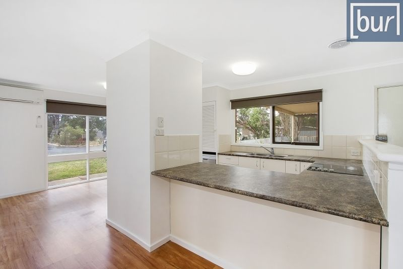 127 Easterby Ct, Howlong NSW 2643, Image 1