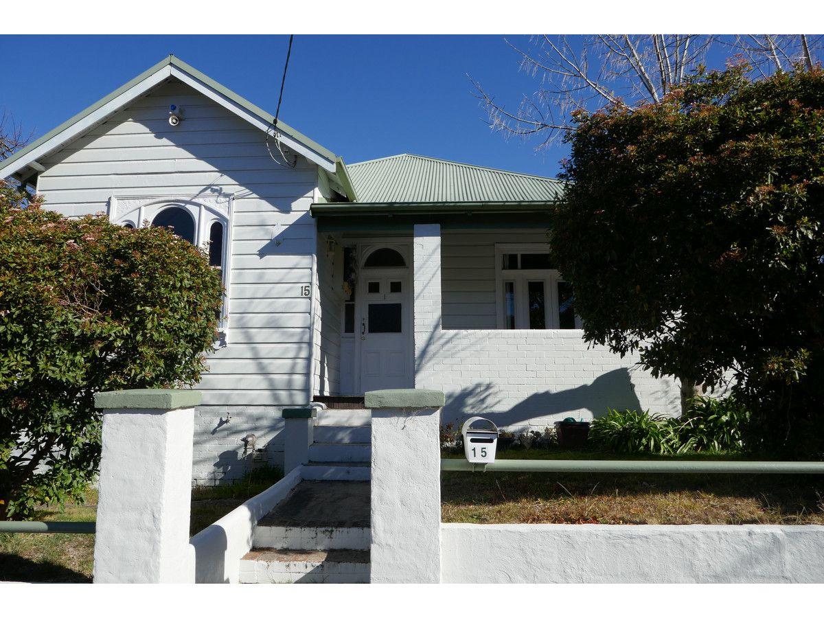1/15 Leichhardt Street, Katoomba NSW 2780, Image 0