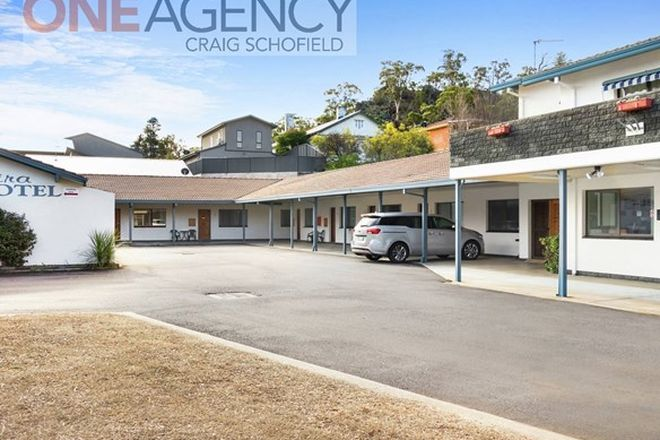 Picture of 213 Sharp Street, COOMA NSW 2630