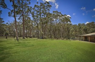 Picture of 9 Larapinta Drive, Wyee Point NSW 2259