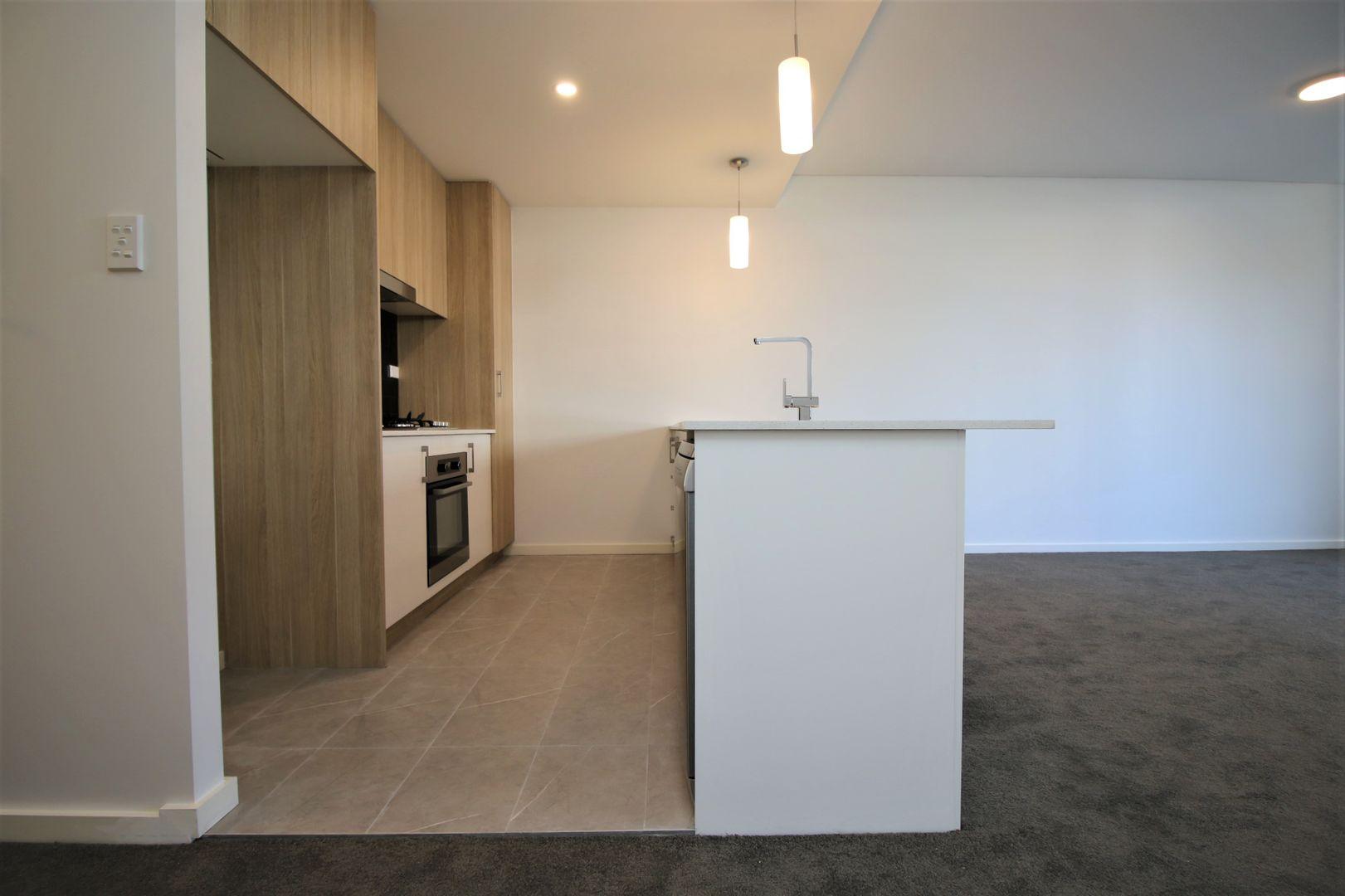 204/440 Burwood Road, Belmore NSW 2192, Image 2
