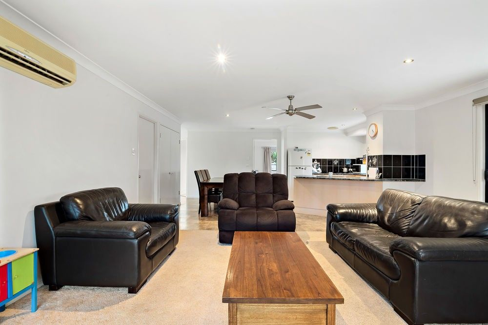 83 Hargrave Street, Morayfield QLD 4506, Image 1