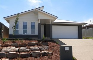 Picture of 1/34 Ross Parkway, Gobbagombalin NSW 2650