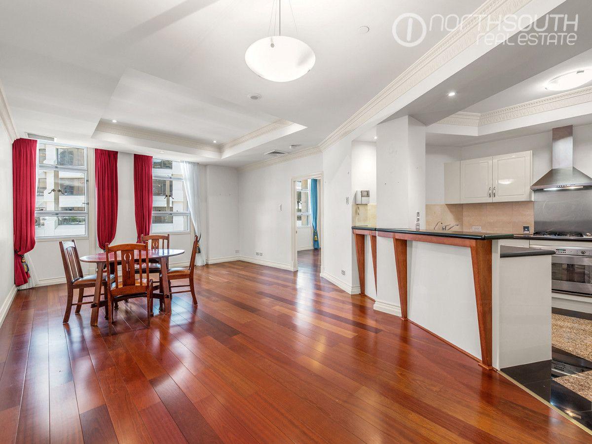 603/229 Queen Street, Brisbane City QLD 4000, Image 1