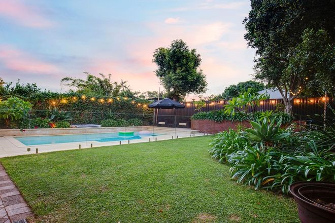 Picture of 56 The Boulevard, FLOREAT WA 6014