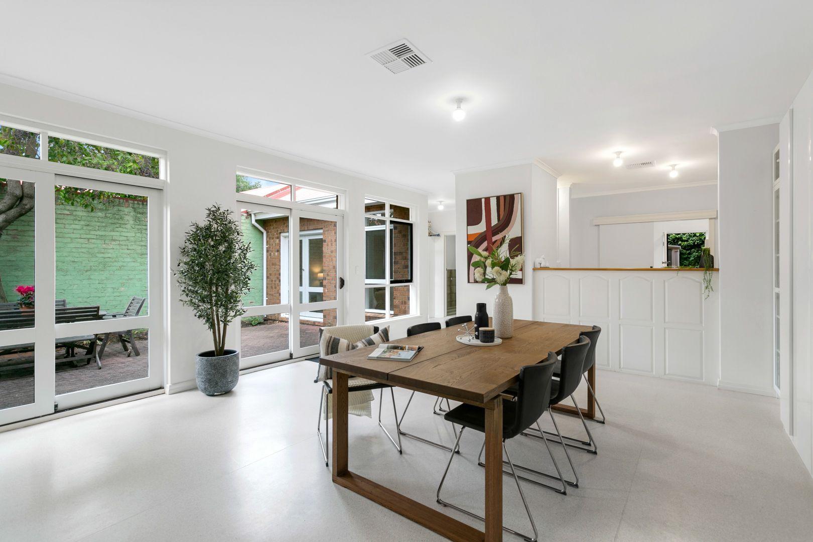 53 Childers Street, North Adelaide SA 5006, Image 2