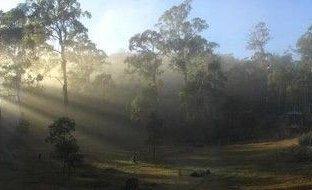 Picture of . Glen Allen Rd, Glen Allen NSW 2631