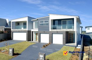 Picture of 2/65 Dunmore Road, Shell Cove NSW 2529