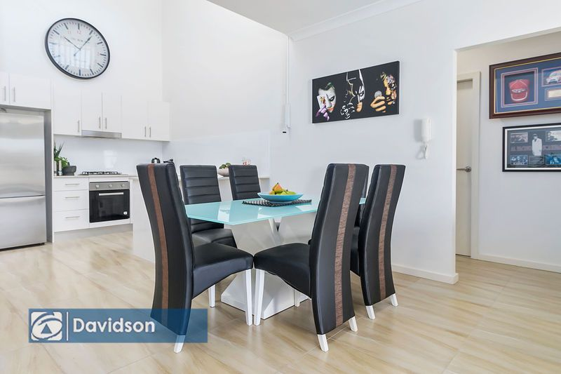 6/5-7 Stewart Avenue, Hammondville NSW 2170, Image 1