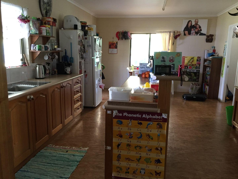 80 Kookaburra Drive, Millstream QLD 4888, Image 2