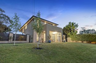 Picture of 16 Penleigh Crescent, Mount Martha VIC 3934