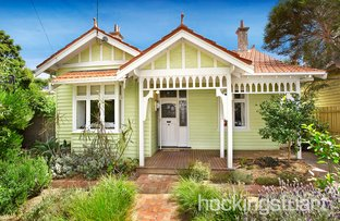 Picture of 8 Airlie Street, Brighton VIC 3186