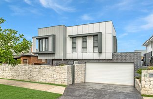 Picture of 62 Watkins Street, Merewether NSW 2291