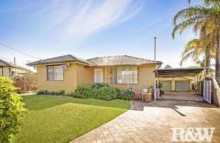 Picture of 7 Helen Place, Rooty Hill NSW 2766