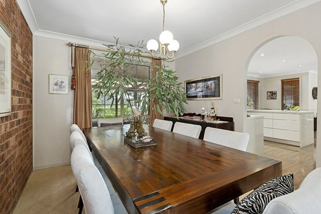 Picture of 170 Stahls Road, OAKVILLE NSW 2765