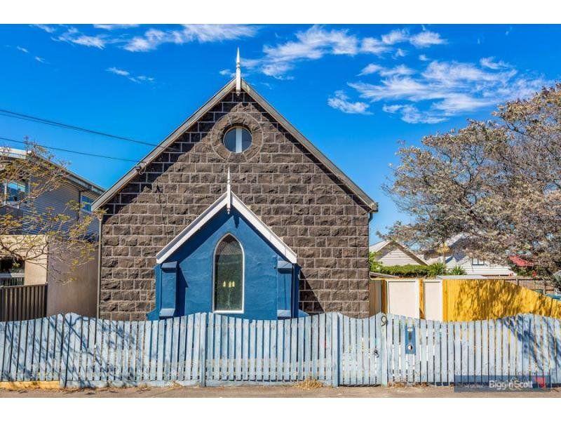 9 York Street, Yarraville VIC 3013, Image 0