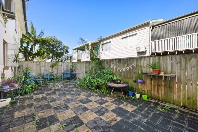 Picture of 5/70 Victoria Street, WINDSOR QLD 4030