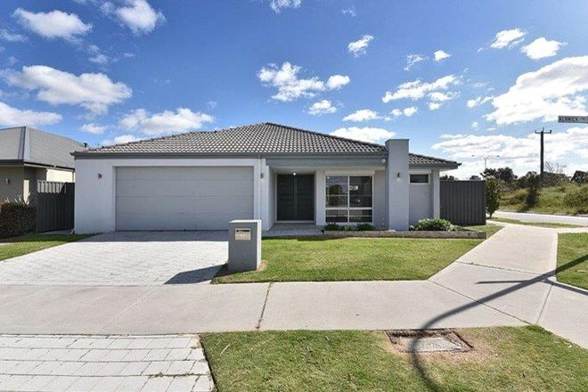 Picture of 47 Alnwick Turn, LANDSDALE WA 6065