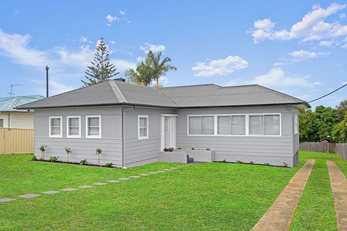 170 High Street, Wauchope NSW 2446, Image 1