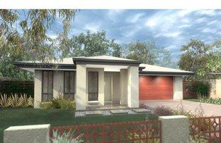 Picture of Lot 7 Shamrock Avenue, South West Rocks NSW 2431