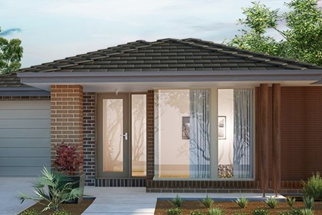 Picture of 569 Buster Street, SUNBURY VIC 3429