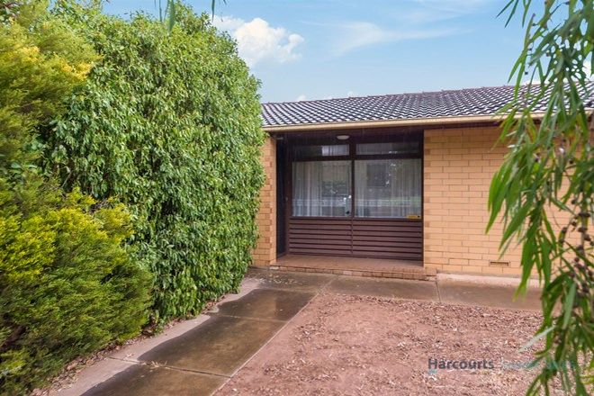 Picture of 1/124 Ridley Road, ELIZABETH GROVE SA 5112