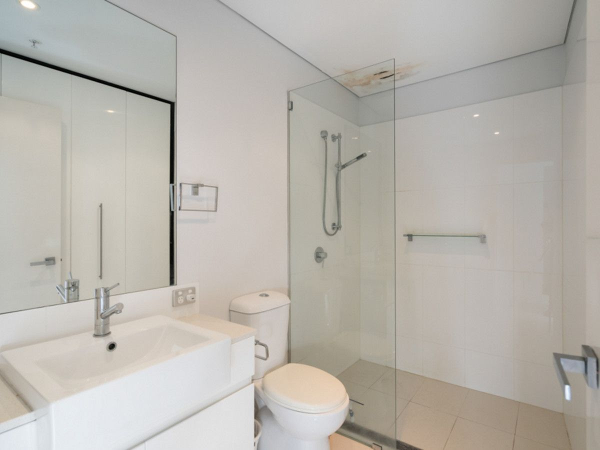 105/101 Murray Street, Perth WA 6000, Image 2