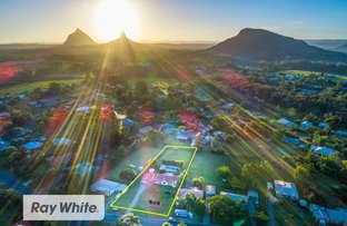 35 Parkview Road, Glass House Mountains QLD 4518