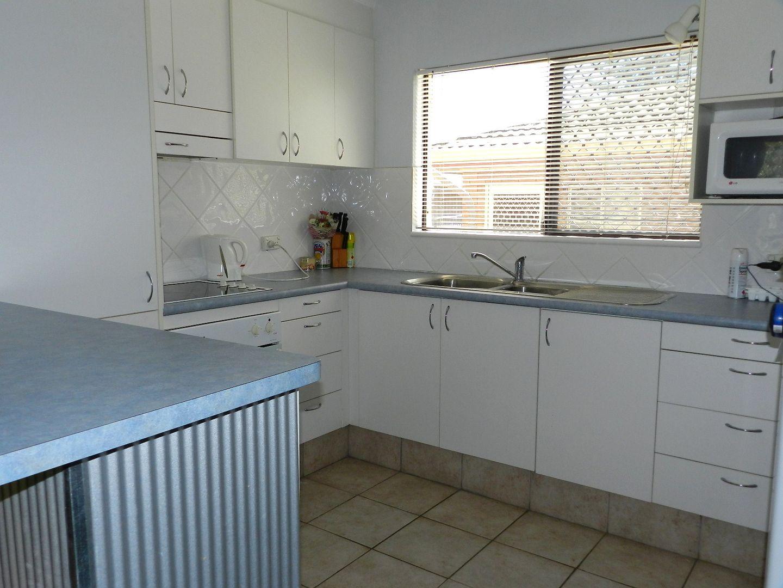 4/67 Taylor Street, Newtown QLD 4350, Image 1