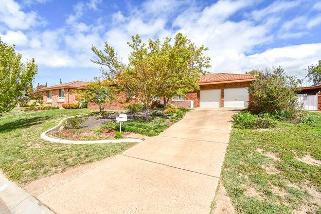 Picture of 6 Munro Street, WINDRADYNE NSW 2795