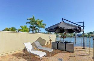 Picture of 5334 Marine Drive North, Sanctuary Cove QLD 4212