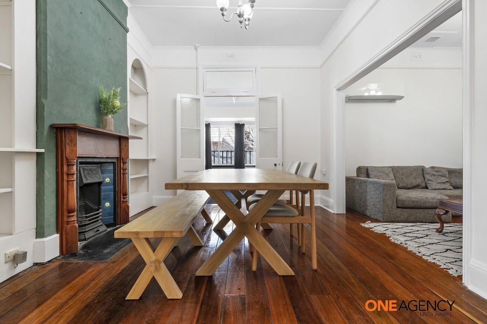 28 Pitt Street, Singleton NSW 2330, Image 0