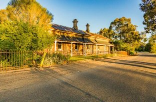 38  Fitzroy Street, Binalong NSW 2584