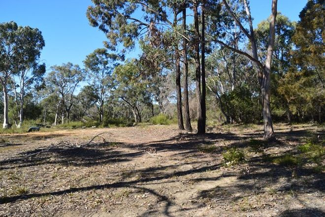Picture of 495 Pheasants Nest Road, PHEASANTS NEST NSW 2574