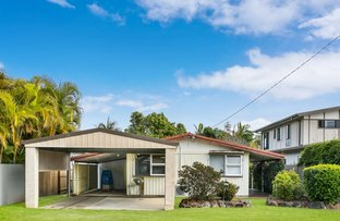 Picture of 11 Berrigan Street, Southport QLD 4215