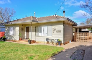 Picture of 28 Brady Way, Leeton NSW 2705